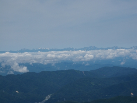 160710烏帽子岳~湯ノ丸山 (24)s