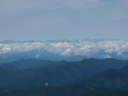 160710烏帽子岳~湯ノ丸山 (25)s