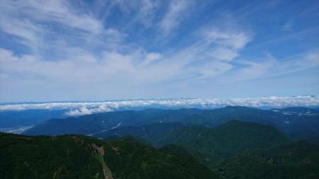 160710烏帽子岳~湯ノ丸山 (26)s