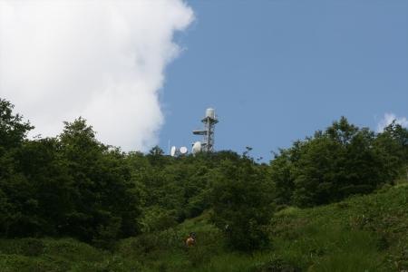 160718地蔵岳 (1)s