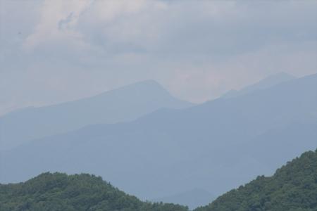 160718地蔵岳 (7)s
