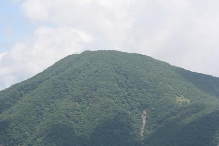 160718地蔵岳 (8)s