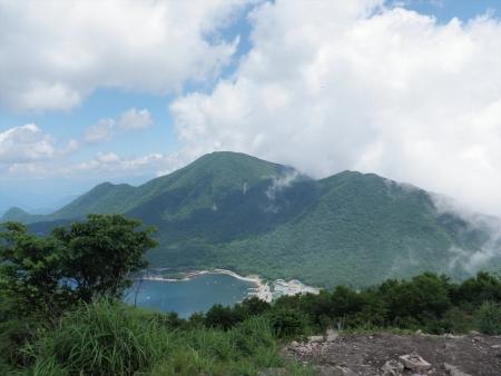 160718地蔵岳 (10)s