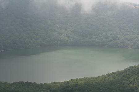 160718地蔵岳 (12)s