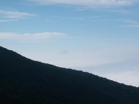 160724西岳~権現岳~編笠山 (6)s
