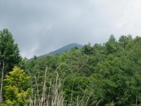 160724西岳~権現岳~編笠山 (34)s