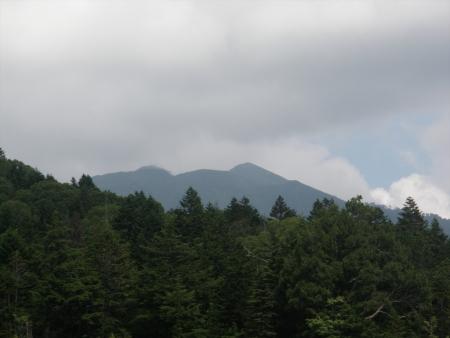 160729鳩待峠~富士見峠~一ノ瀬 (20)s