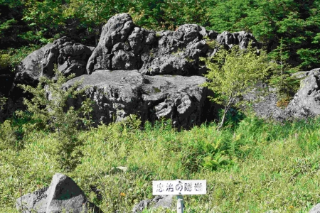 160731池ノ平~三方ヶ峰 (13)s