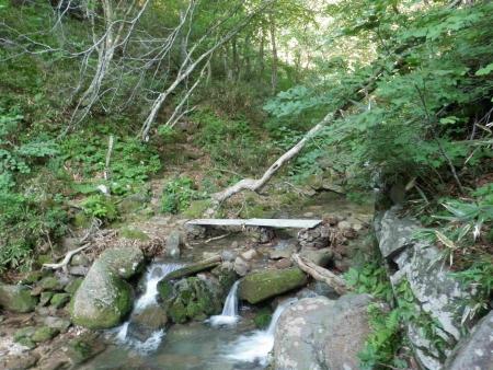 160806安達太良山 (11)s