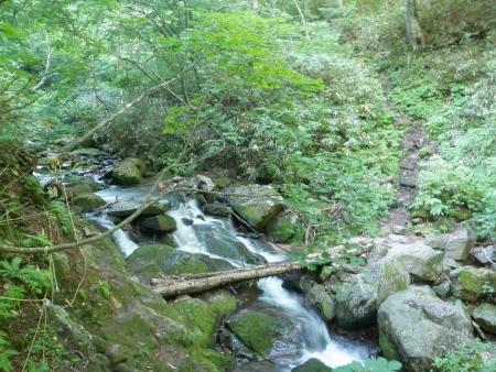 160806安達太良山 (12)s