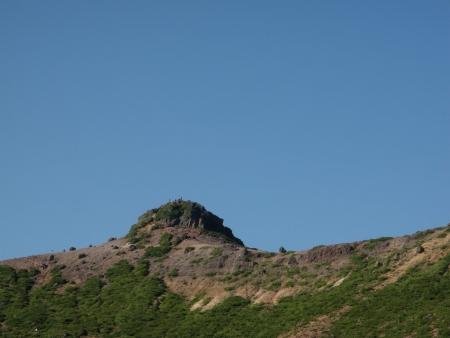 160806安達太良山 (20)s