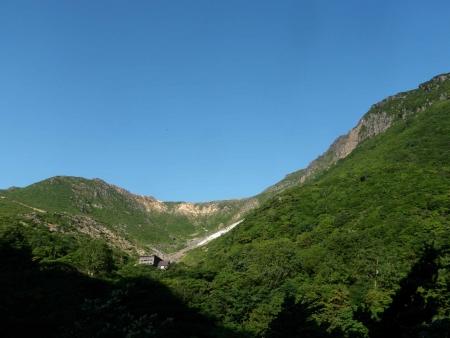 160806安達太良山 (14)s