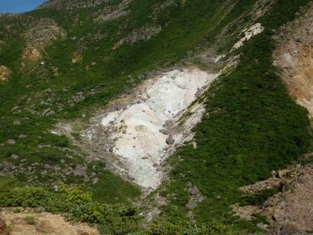 160806安達太良山 (18)s