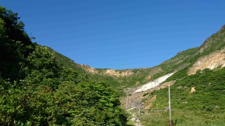 160806安達太良山 (16)s
