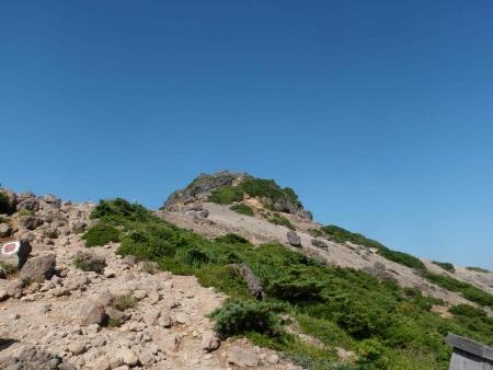 160806安達太良山 (21)s