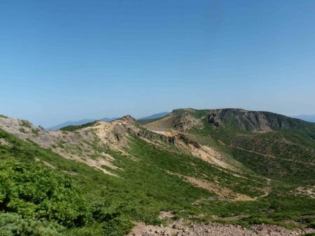 160806安達太良山 (22)s