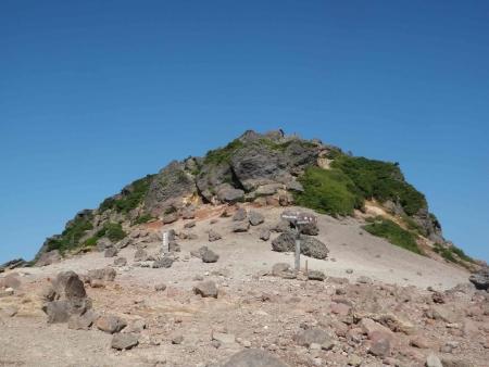 160806安達太良山 (23)s