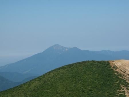 160806安達太良山 (25)s