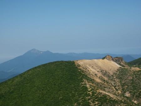 160806安達太良山 (26)s