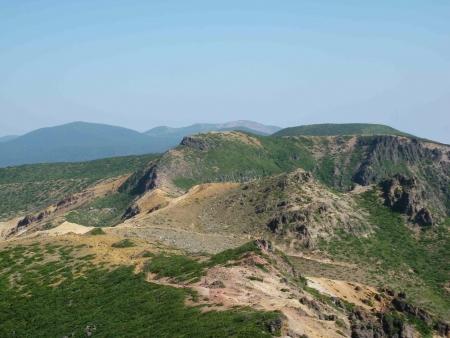 160806安達太良山 (27)s