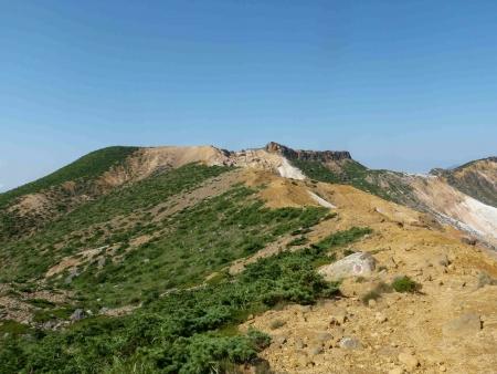 160806安達太良山 (30)s