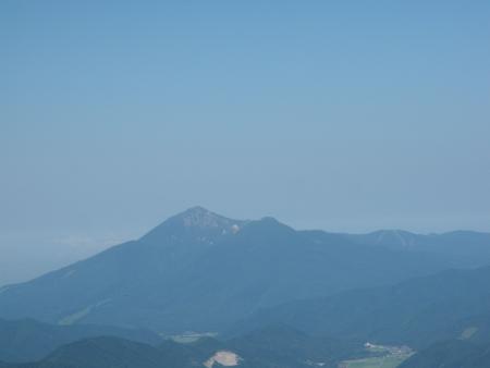 160806安達太良山 (33)s