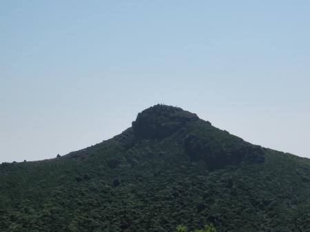 160806安達太良山 (34)s