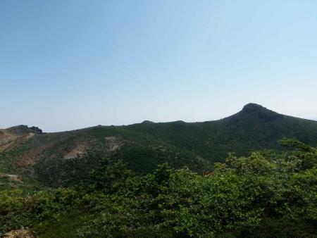 160806安達太良山 (35)s