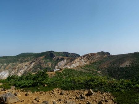160806安達太良山 (36)s