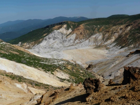 160806安達太良山 (40)s
