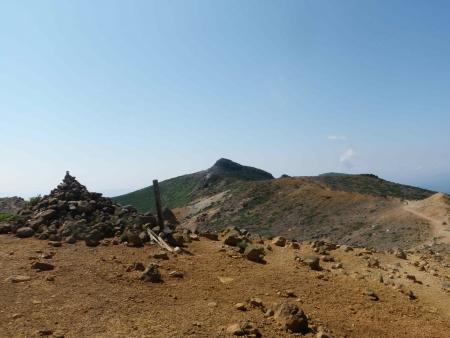 160806安達太良山 (43)s