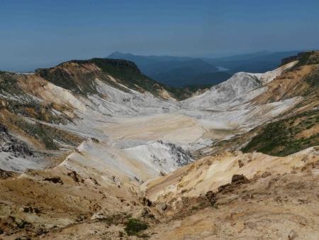 160806安達太良山 (45)s