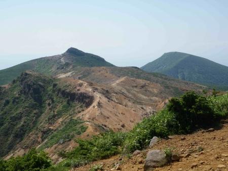 160806安達太良山 (48)s