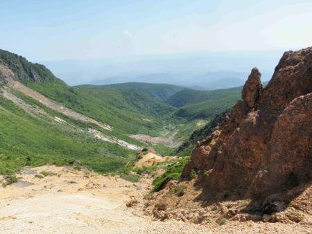 160806安達太良山 (46)s