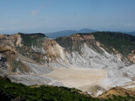 160806安達太良山 (49)s