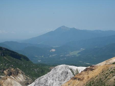 160806安達太良山 (50)s