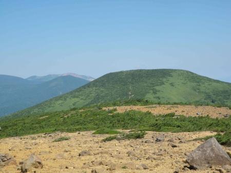 160806安達太良山 (52)s