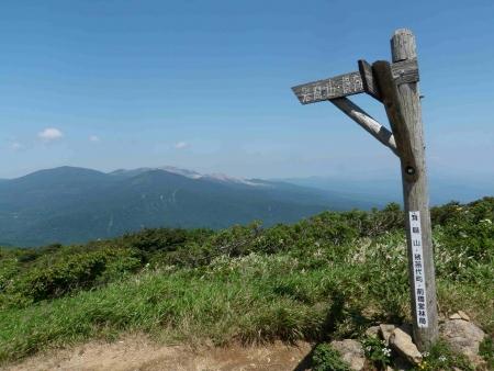160806安達太良山 (54)s