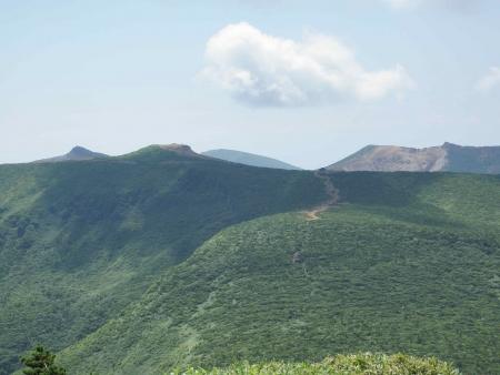 160806安達太良山 (55)s
