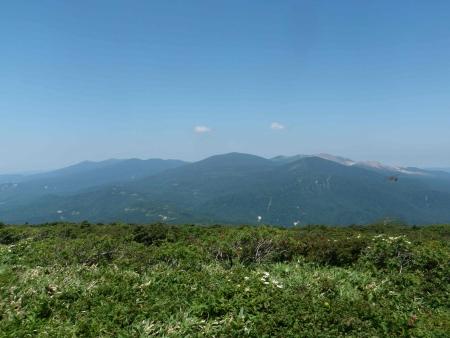 160806安達太良山 (56)s