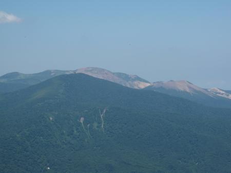 160806安達太良山 (57)s
