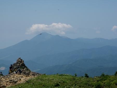 160806安達太良山 (59)s