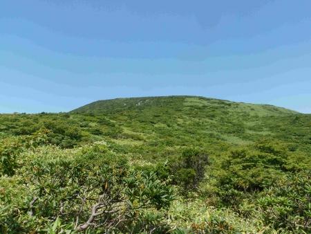 160806安達太良山 (60)s