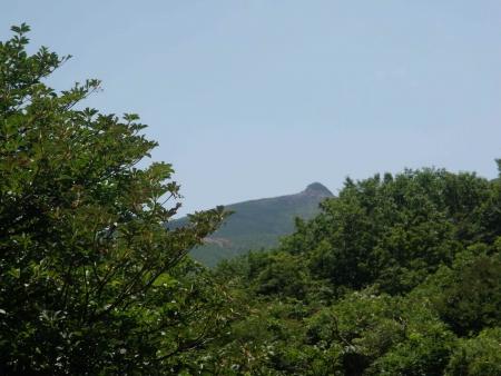 160806安達太良山 (62)s