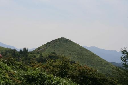 160809飯盛山 (6)s