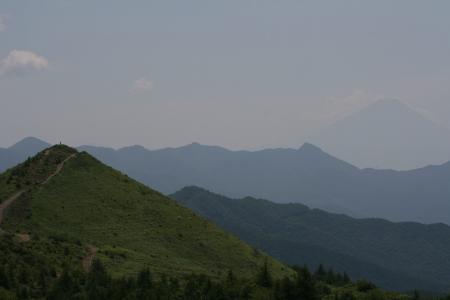 160809飯盛山 (29)s