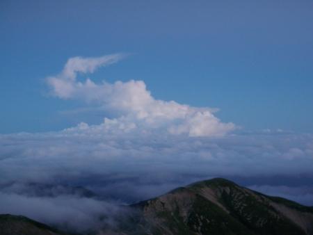 160821白馬岳 (13)s