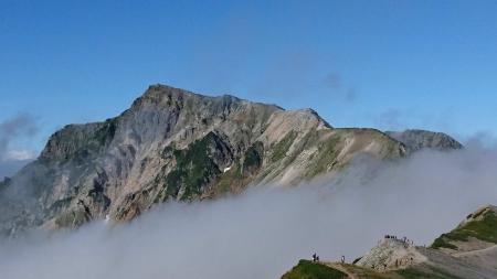 160821白馬岳 (33)s