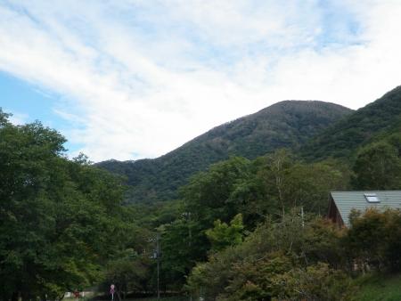 160917黒檜山~地蔵岳 (1)s