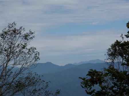 160917黒檜山~地蔵岳 (6)s